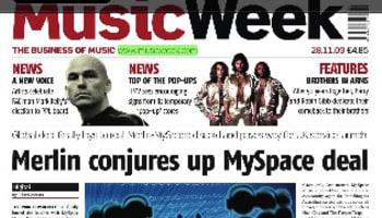 musicweek-app-o
