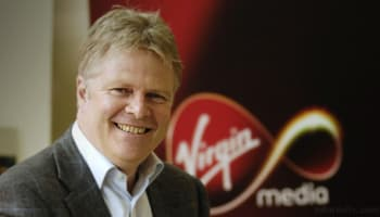 neil-berkett-ceo-virgin-media-o