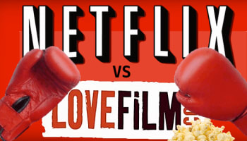 netflix-vs-lovefilm-o