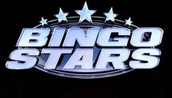 netplays-bingo-stars-o
