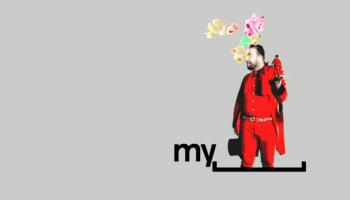 new-myspace-logo-variation2-o1-640×360
