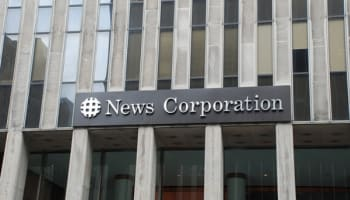news-corp-building-o