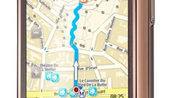 nokia-ovi-maps-on-n97-mini-o