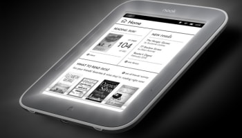 nook-simple-touch-with-glowlight_angled-640×502