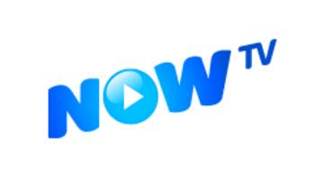 now-tv-o