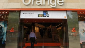 orange-shop-o-640×426