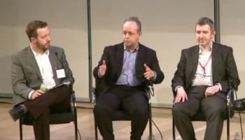 paidcontent2011-paying-it-forward-panel-robert-andrews-gordon-crovitz-rob-g-o