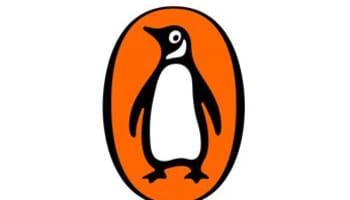 penguin-group-penguin-logo-o