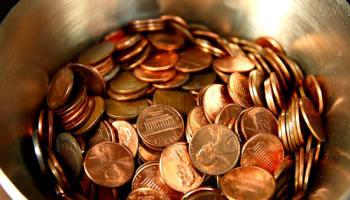 pennies-in-a-bucket-o