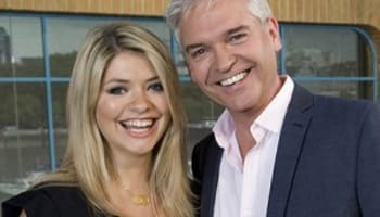 phillip-schofield-and-holly-willoughby-o
