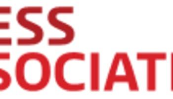 press-association-o