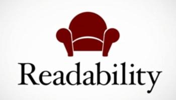 readability-o-640×453