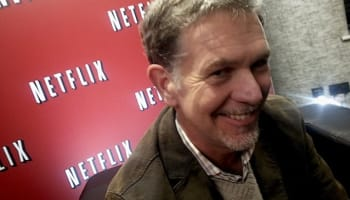 reed-hastings-ceo-netflix2-o-640×480