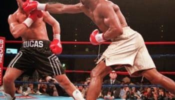 roy-jones-jr-boxing-match-o
