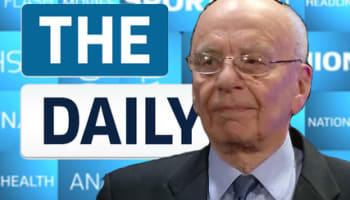 rupert-murdoch-and-the-daily-logo-o
