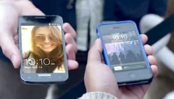 samsung-galaxy-s2-vs-iphone-4s-in-samsung-tv-commercial-o-640×520