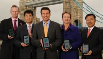 samsung-visitbritain-partnership-o-640×491