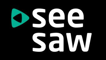 seesaw-logo2-o