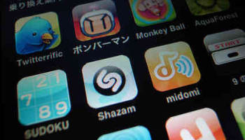 shazam-mobile-iphone-app-o