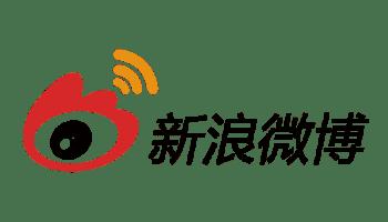 sina-weibo-o