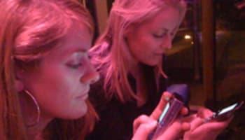 social-media-and-smartphones-o