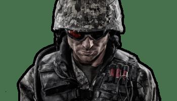 soldier-640×368