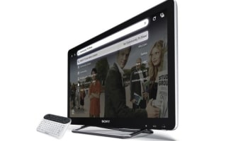 sony-internet-tv-with-keyboard-o1-640×502