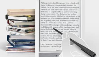 sony-reader-wi-fi-o