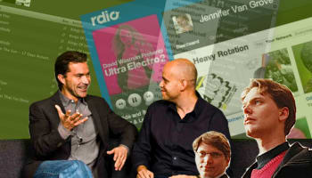 spotify-co-founders-daniel-ek-and-martin-lorentzon-rdio-backers-niklas-zenn-o