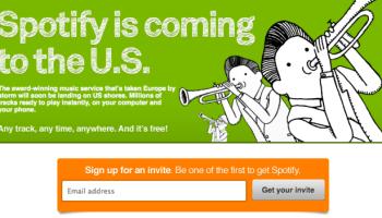 spotify-u-s-signup-page-o-640×351