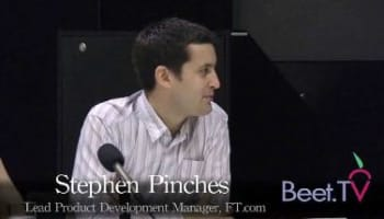 stephen-pinches-on-beettv-o