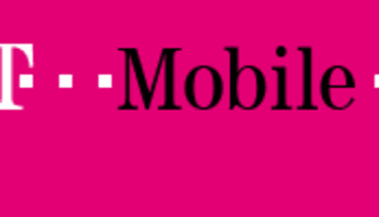 t-mobile-uk-logo-o