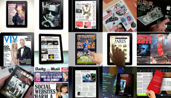 tablet-magazines-montage-o