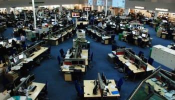 telegraph-media-groups-london-newsroom-o-640×415