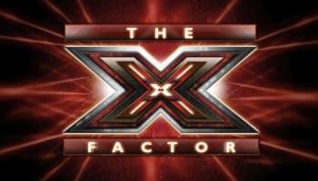 the-x-factor-logo-o-640×361