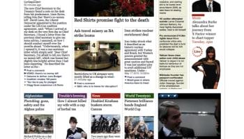 thetimes-co_-uk-homepage-may-17-o1-640×723