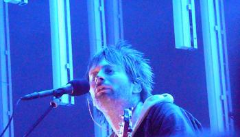 thom-yorke-of-radiohead-o