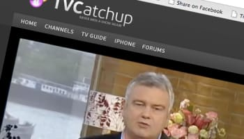 tvcatchup-o