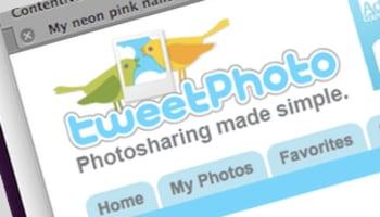 tweetphoto-o