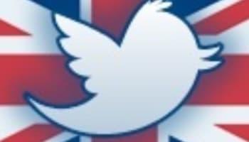 twitter-uk-flag-avatar-o