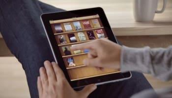 using-ibookstore-on-ipad-o-640×368