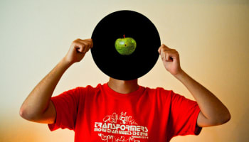 vinyl-record-o-640×425
