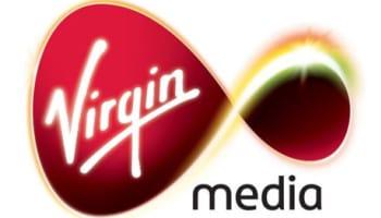 virgin-media-o