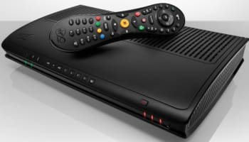 virgin-media-tivo-box-o