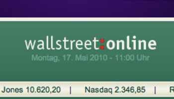 wallstreetonline-o