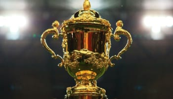 webb-ellis-rugby-world-cup-trophy-o