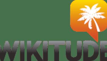 wikitude-o