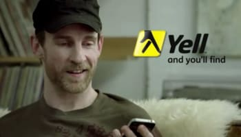 yells-new-tv-ad-o-640×483