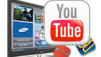 youtube-on-samsung-internet-tv-o