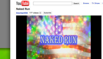 youtube-uk-movies-naked-run-o-640×487